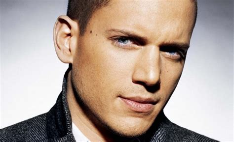 Miller For Acting Or Personal by Wentworth Miller Addresses Shaming And Sheds Light On