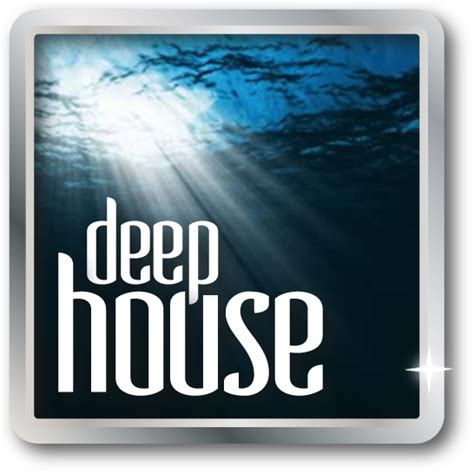 what is deep house music marbella homemade grooves everyday deep house music