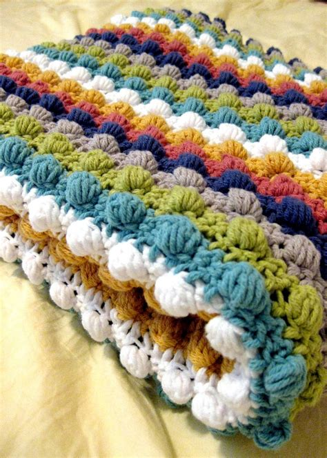 How To Crochet A Blanket 25 free baby blanket crochet patterns diy projects