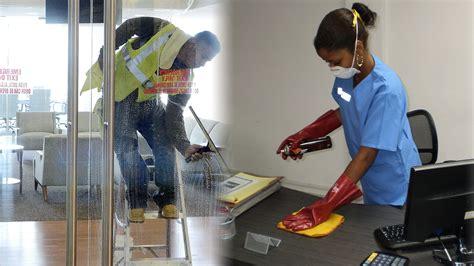 empresas de limpieza de oficinas conslymp servicios de limpieza en madrid