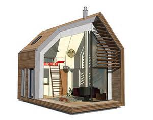 storage shed plans porch