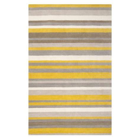 grey stripe rug yellow grey stripe rug quilting inspirations