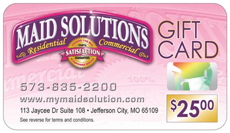 Low Fee Gift Cards - low cost company gift cards marketing sales contractor talk
