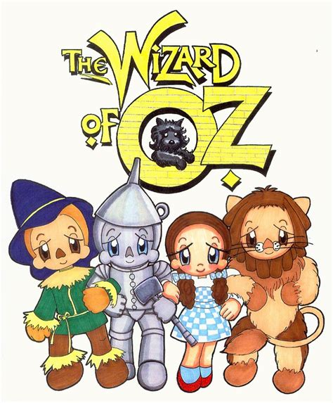 17 best images about wizard of oz on