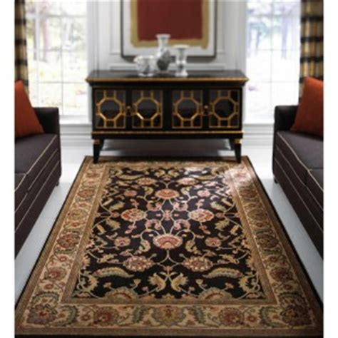expensive rugs 10 most expensive carpet rugs to buy rich and posh