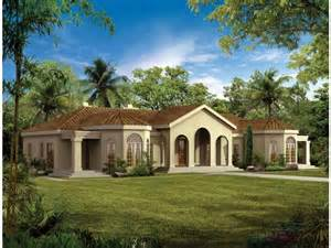 spanish style ranch homes gallery for gt spanish style ranch houses