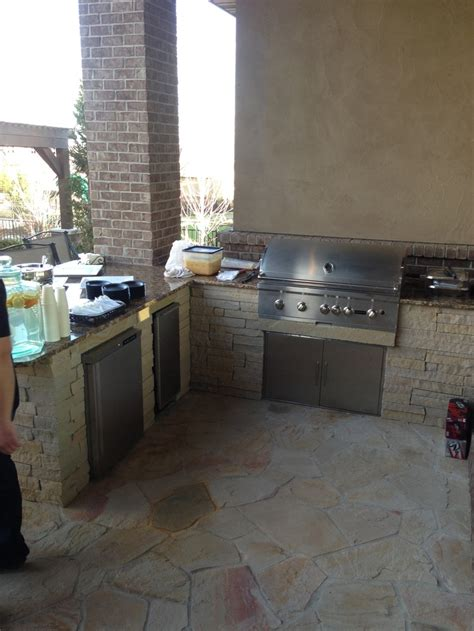 cool kitchen remodel ideas 56 cool outdoor kitchen designs digsdigs