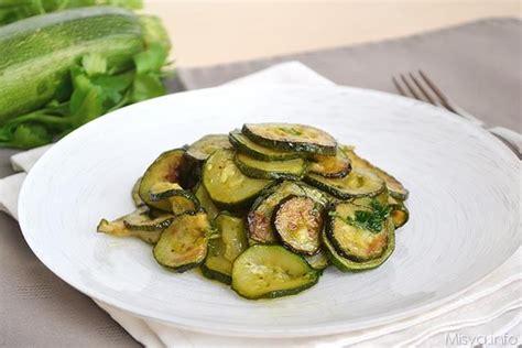 come cucinare zucchine 187 polpette di patate e zucchine ricetta polpette di
