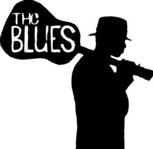 blues unplugged guitar alliance