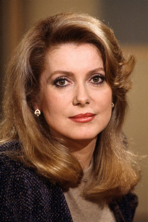 and catherine catherine deneuve a style icon through the years catherine deneuve style icons and icons