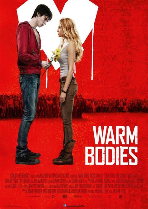 film love zombie warm bodies director jonathan levine talks zombie movies