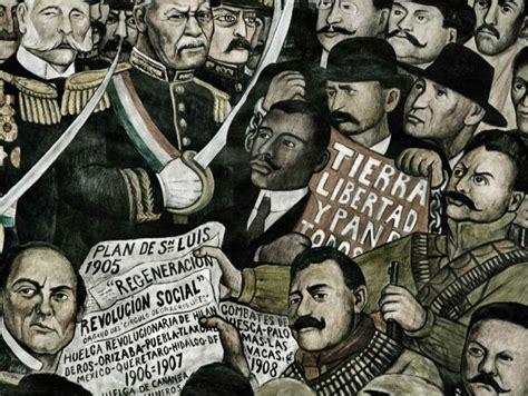 imagenes de la revolucion mexicana en sonora revoluci 243 n mexicana