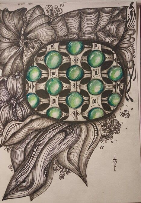 zentangle rain pattern 17 best images about zentangle inspired art on pinterest