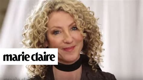lorraine massey haircut 1000 ideas about curly hair salon on pinterest curly