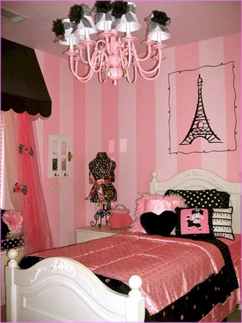 z room decor room decor ideas room decor ideas design ideas and photos