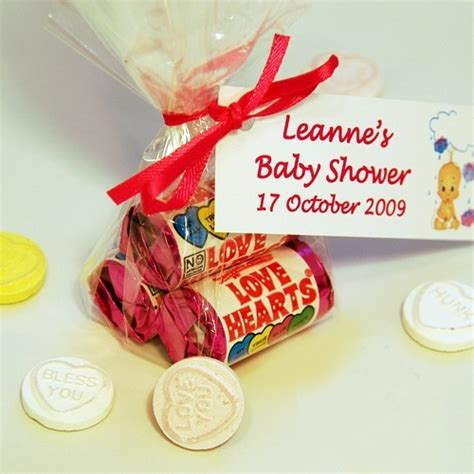 Baby Shower Favors Uk by Baby Shower Baby Shower Decorations