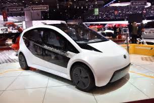Electric Vehicles Future In India Upcoming Electric Cars In India Launching Soon Sam New