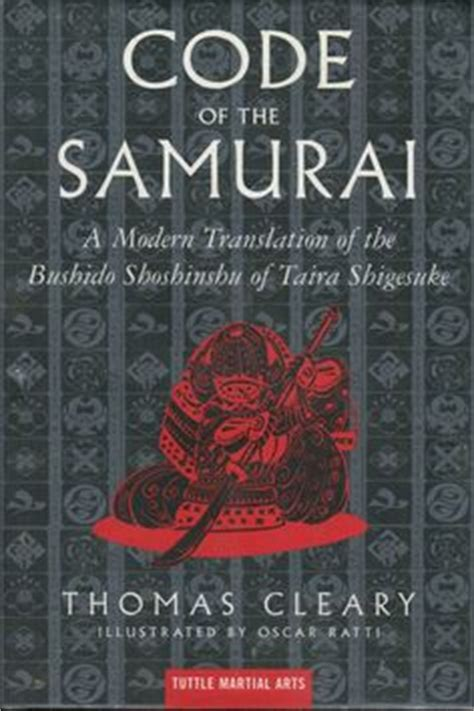 Samurai Wisdombythomas Cleary the last samurai quotes c艫utare miscellaneous the last samurai samurai