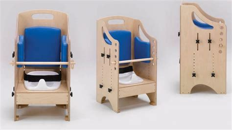 potty chair for disabled child potty chair for disabled children