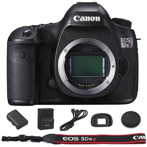 canon 5d digital canon eos 5dsr 5ds r 5d sr digital slr dslr