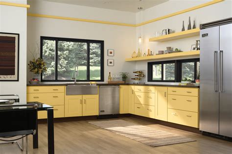 Kreative Kitchen by Portfolio Denver Kitchen Remodeling Bathroom