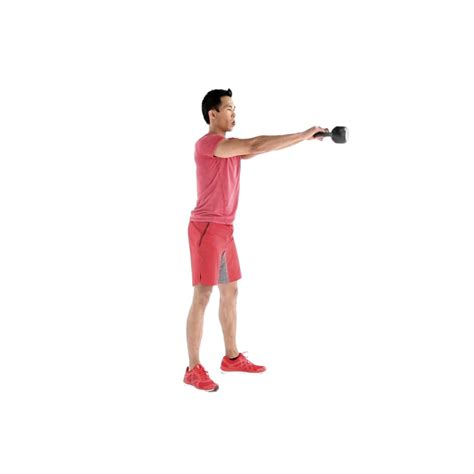 kettlebell swing form kettlebell swing proper form get tips