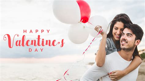 feb happy valentines day wallpaper full hd special