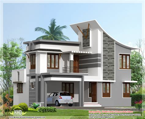 4 bedroom modern house plans modern 3 bedroom house residential house plans 4 bedrooms