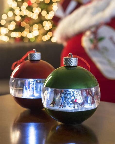17 best images about ornaments on pinterest swarovski