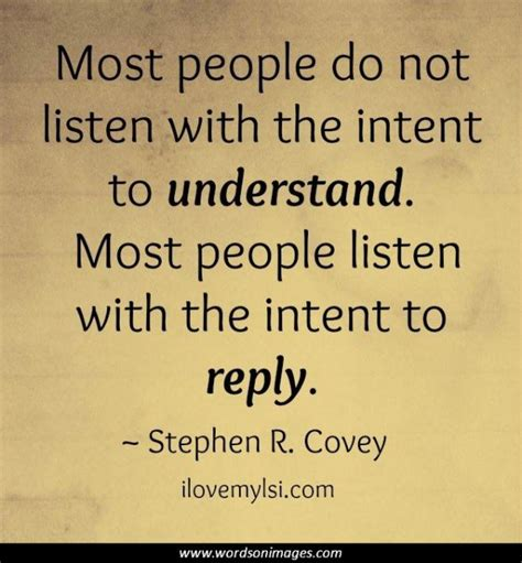 from stephen covey quotes quotesgram stephen covey quotes on teamwork quotesgram