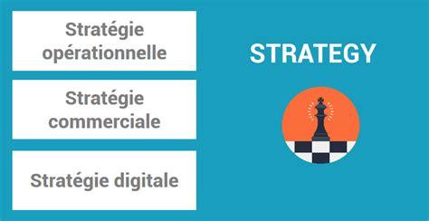 Liste Des Cabinets De Conseil by Liste Cabinet De Conseil En Strategie