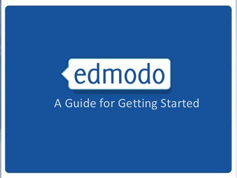 edmodo presentation edmodo teacher training presentation