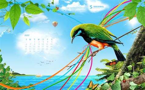 How Does A Carco Background Check Take Cool Bird Backgrounds Background Ideas