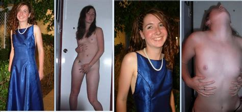 Nude Prom Before After Hot Girls Wallpaper