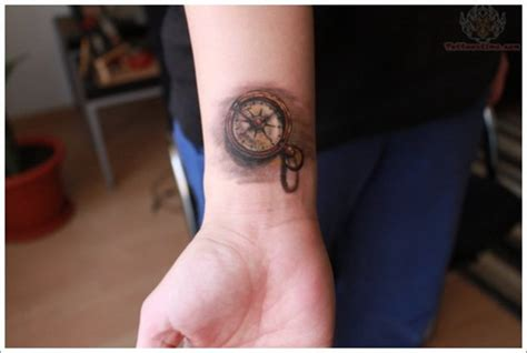 wrist tattoo experience 100 best wrist designs for 2016 part 4