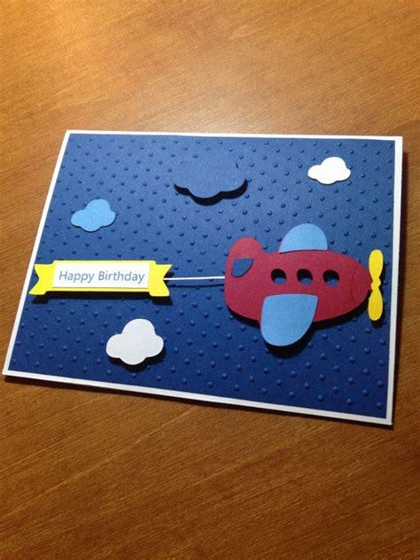 Handmade Boys Birthday Cards - best 20 birthday cards ideas on birthday