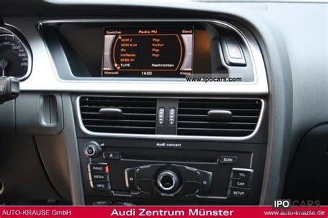 repair anti lock braking 2010 audi a5 security system 2010 audi a5 coupe 2 0 tdi car photo and specs