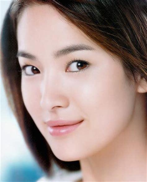artis korea k pop 10 artis korea tercantik si dudut