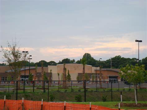 Walmart Garden City South Carolina new walmart garden city murrells inlet shop garden