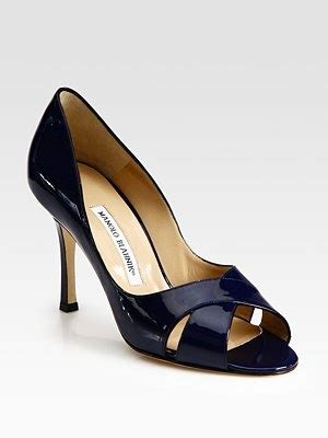 1000 images about shoes on manolo blahnik jimmy choo and patent leather