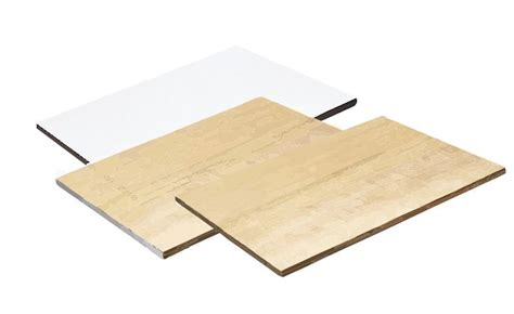 drawing board drafting boards choice drawing boards for artist draftsman