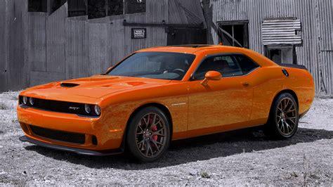 orange cars 2016 dodge challenger hellcat car dealerships uk new used