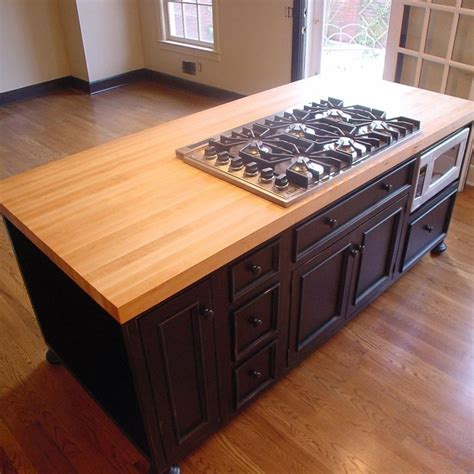 how to clean a bamboo countertops ward log homes