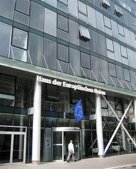 haus union file haus der europ 228 ischen union wien wipplingerstra 223 e