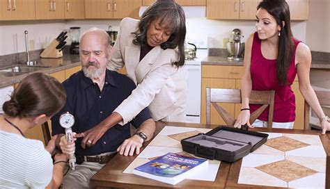 therapy employment image gallery occupational therapy elderly