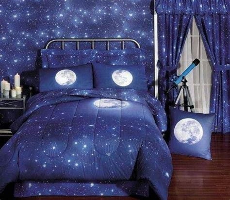 Outer Space Twin Bedding For Boys 19 Amazing Kids Outer Outer Space Room
