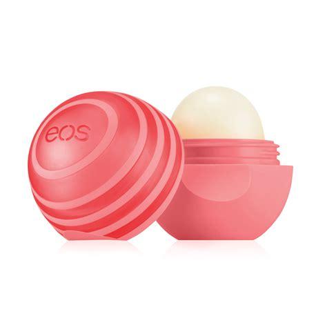Lip Balm lip balms lip moisturizers eos