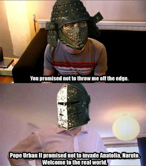 Funny Pepe Memes