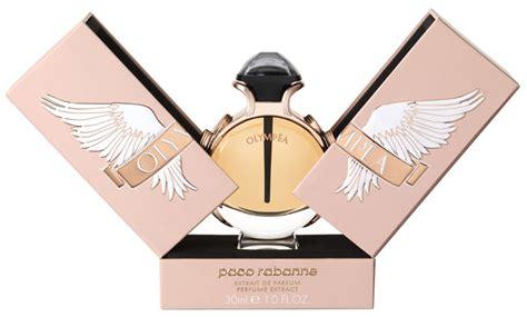 Parfum Olympea olympea extrait de parfum paco rabanne perfume a new