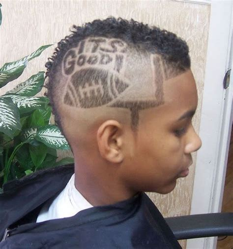 hair tattoo designs for men mens hair tattoos tips awesome hair designs